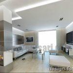 фото свет в дизайне интерье 28.11.2018 №445 - photo light in interior design - design-foto.ru