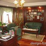 фото свет в дизайне интерье 28.11.2018 №447 - photo light in interior design - design-foto.ru