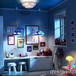 фото свет в дизайне интерье 28.11.2018 №448 - photo light in interior design - design-foto.ru