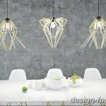фото свет в дизайне интерье 28.11.2018 №450 - photo light in interior design - design-foto.ru