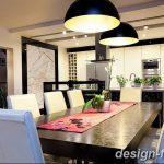 фото свет в дизайне интерье 28.11.2018 №452 - photo light in interior design - design-foto.ru