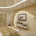 фото свет в дизайне интерье 28.11.2018 №455 - photo light in interior design - design-foto.ru