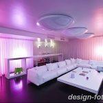 фото свет в дизайне интерье 28.11.2018 №456 - photo light in interior design - design-foto.ru