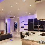 фото свет в дизайне интерье 28.11.2018 №457 - photo light in interior design - design-foto.ru