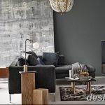 фото свет в дизайне интерье 28.11.2018 №460 - photo light in interior design - design-foto.ru