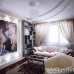 фото свет в дизайне интерье 28.11.2018 №462 - photo light in interior design - design-foto.ru