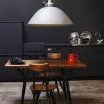 фото свет в дизайне интерье 28.11.2018 №464 - photo light in interior design - design-foto.ru