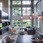 фото свет в дизайне интерье 28.11.2018 №467 - photo light in interior design - design-foto.ru