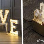фото свет в дизайне интерье 28.11.2018 №468 - photo light in interior design - design-foto.ru