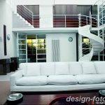 фото свет в дизайне интерье 28.11.2018 №470 - photo light in interior design - design-foto.ru