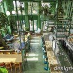 фото свет в дизайне интерье 28.11.2018 №472 - photo light in interior design - design-foto.ru