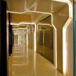 фото свет в дизайне интерье 28.11.2018 №475 - photo light in interior design - design-foto.ru