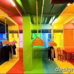 фото свет в дизайне интерье 28.11.2018 №477 - photo light in interior design - design-foto.ru