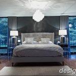 фото свет в дизайне интерье 28.11.2018 №478 - photo light in interior design - design-foto.ru