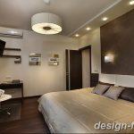 фото свет в дизайне интерье 28.11.2018 №479 - photo light in interior design - design-foto.ru