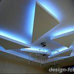 фото свет в дизайне интерье 28.11.2018 №480 - photo light in interior design - design-foto.ru