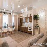 фото свет в дизайне интерье 28.11.2018 №481 - photo light in interior design - design-foto.ru