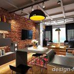 фото свет в дизайне интерье 28.11.2018 №482 - photo light in interior design - design-foto.ru