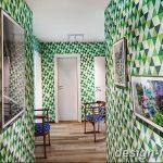 фото свет в дизайне интерье 28.11.2018 №483 - photo light in interior design - design-foto.ru