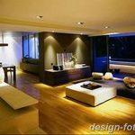 фото свет в дизайне интерье 28.11.2018 №484 - photo light in interior design - design-foto.ru