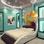 фото свет в дизайне интерье 28.11.2018 №486 - photo light in interior design - design-foto.ru