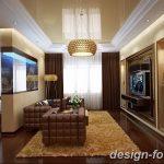 фото свет в дизайне интерье 28.11.2018 №487 - photo light in interior design - design-foto.ru