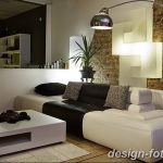фото свет в дизайне интерье 28.11.2018 №490 - photo light in interior design - design-foto.ru