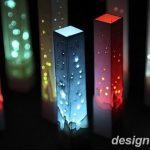фото свет в дизайне интерье 28.11.2018 №492 - photo light in interior design - design-foto.ru