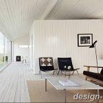 фото свет в дизайне интерье 28.11.2018 №493 - photo light in interior design - design-foto.ru