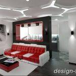 фото свет в дизайне интерье 28.11.2018 №495 - photo light in interior design - design-foto.ru