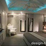 фото свет в дизайне интерье 28.11.2018 №496 - photo light in interior design - design-foto.ru