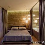 фото свет в дизайне интерье 28.11.2018 №497 - photo light in interior design - design-foto.ru