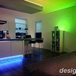 фото свет в дизайне интерье 28.11.2018 №498 - photo light in interior design - design-foto.ru