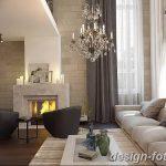 фото свет в дизайне интерье 28.11.2018 №499 - photo light in interior design - design-foto.ru