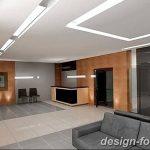 фото свет в дизайне интерье 28.11.2018 №500 - photo light in interior design - design-foto.ru