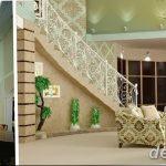 фото свет в дизайне интерье 28.11.2018 №501 - photo light in interior design - design-foto.ru