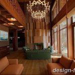 фото свет в дизайне интерье 28.11.2018 №502 - photo light in interior design - design-foto.ru