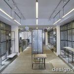 фото свет в дизайне интерье 28.11.2018 №503 - photo light in interior design - design-foto.ru