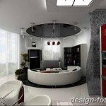 фото свет в дизайне интерье 28.11.2018 №504 - photo light in interior design - design-foto.ru