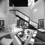 фото свет в дизайне интерье 28.11.2018 №505 - photo light in interior design - design-foto.ru