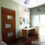 фото свет в дизайне интерье 28.11.2018 №506 - photo light in interior design - design-foto.ru