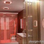 фото свет в дизайне интерье 28.11.2018 №510 - photo light in interior design - design-foto.ru