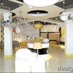 фото свет в дизайне интерье 28.11.2018 №511 - photo light in interior design - design-foto.ru