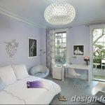 фото свет в дизайне интерье 28.11.2018 №512 - photo light in interior design - design-foto.ru