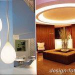 фото свет в дизайне интерье 28.11.2018 №514 - photo light in interior design - design-foto.ru