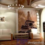 фото свет в дизайне интерье 28.11.2018 №515 - photo light in interior design - design-foto.ru