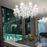 фото свет в дизайне интерье 28.11.2018 №518 - photo light in interior design - design-foto.ru