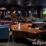 фото свет в дизайне интерье 28.11.2018 №519 - photo light in interior design - design-foto.ru