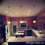 фото свет в дизайне интерье 28.11.2018 №520 - photo light in interior design - design-foto.ru