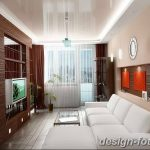 фото свет в дизайне интерье 28.11.2018 №522 - photo light in interior design - design-foto.ru